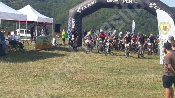 MOUNTAINBIKE Race 2018 (39)