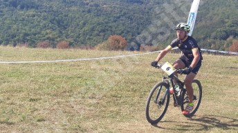 MOUNTAINBIKE Race 2018 (52)