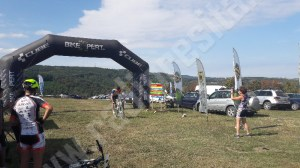 MOUNTAINBIKE Race 2018 (58)