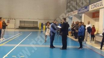 Cupa Centenarului 2018 Prefectura CS (1)