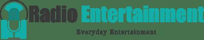 Radio Entertainment