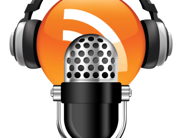 logo_podcast