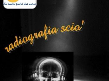 logo radiografia