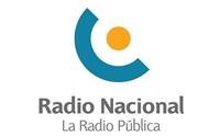 Resultado de imagen para radio nacional en vivo