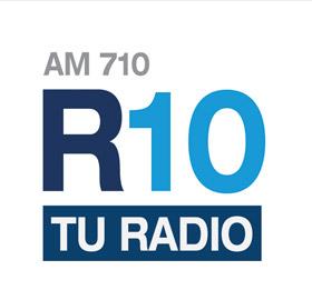 Resultado de imagen para radio diez
