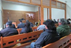 Audiencia Juzgado Garantía de Puerto Varas_21 Marzo  3