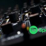 radio_spotify