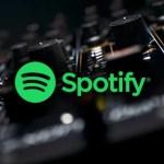 radio_spotify_cuadrado