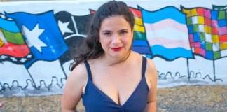 Antonia Orellana