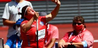 Francisca Mardones