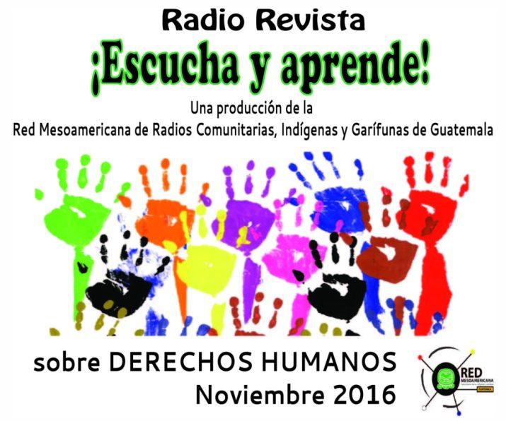 radiorevista1