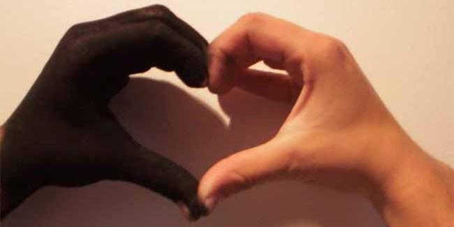 """Mesa redonda: Racismo y odio: ¿Qué ocurre en España"""", de la V Semana para la Prevención de la Xenofobia, el Racismo y la Intolerancia (Palau de Pineda, Valencia, 21/3/2014)"""