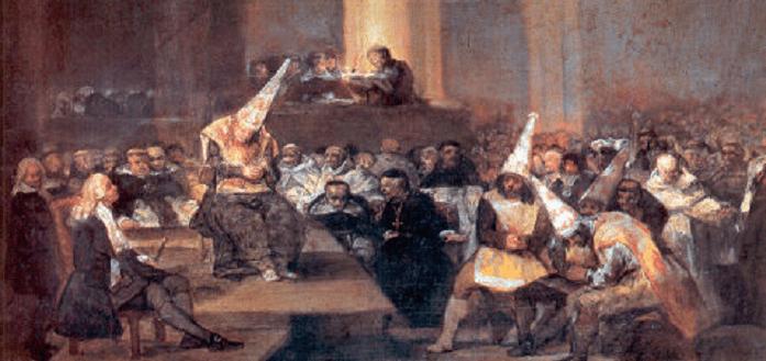 Entender Sefarad (14ª parte): conversos sinceros y falsos