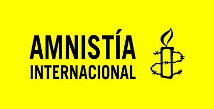 amnistia-internacional
