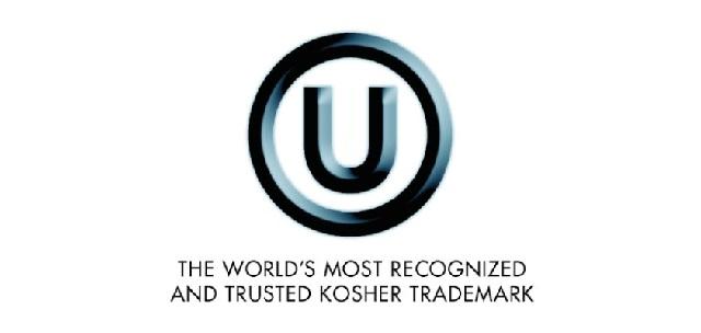 Kosher Certification throughout the World: Rabbi Menachem Genack of the Orthodox Union
