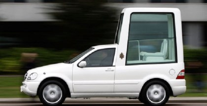 popemobile1