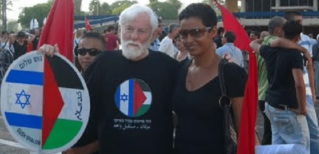 La izquierda israelí y las dificultades de una agenda política, con Jorge Iacobsohn