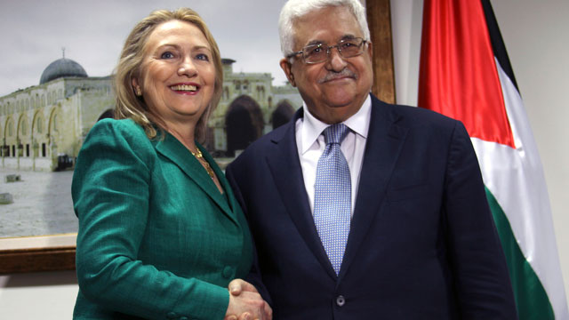 Una política exterior desastrosa