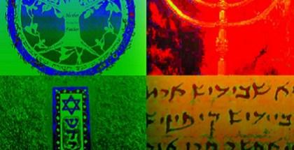 apellidos judios 11.06