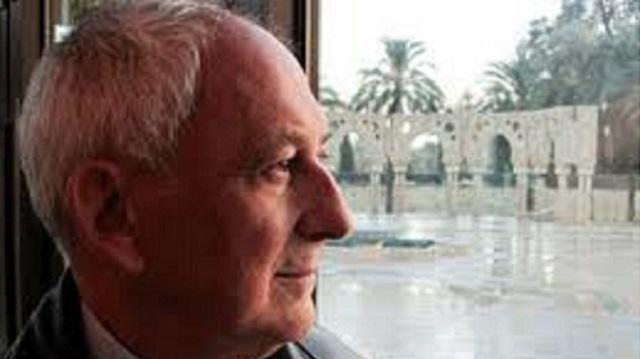 """""""El sollozo de Gozal"""": un cuento del destierro de Jacobo Israel Garzón"""