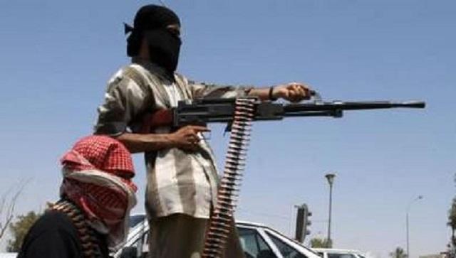 Irak: árabes, persas, kurdos, turcos, chiítas y suníes, con Florentino Portero