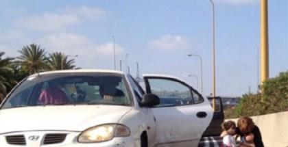 Ataques-con-cohetes-en-Israel-14