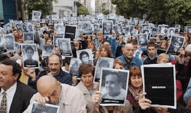 Atentado AMIA: 85 nombres y 25 años sin justicia