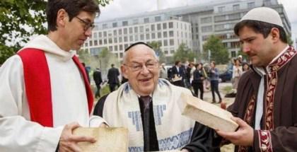 ecumenismo-en-alemania