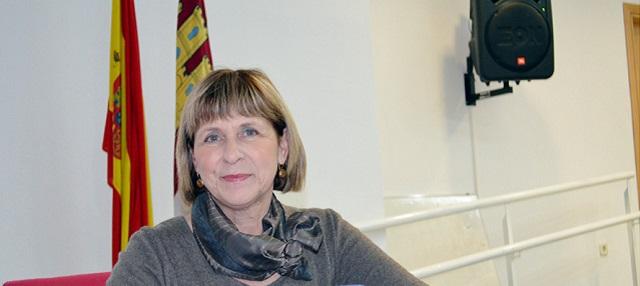 Haya Feldman: enseñar a enseñar el Holocausto