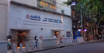 FOTO-Atlas del exodo-Buenos Aires-2