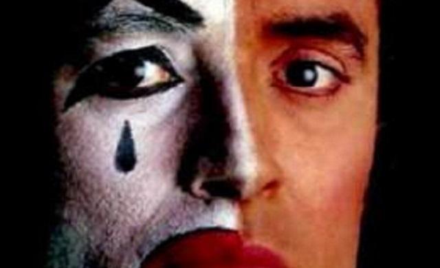 """Pagliacci"" de Leoncavallo, dirigida por James Levine"