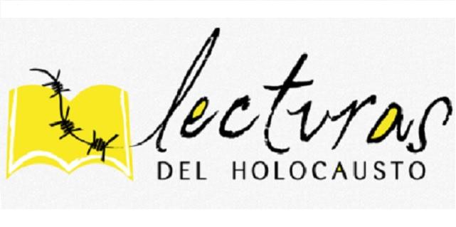 La II  Edición del Club Virtual de Lectura sobre el Holocausto, con Javier Quevedo y Javier Fernández