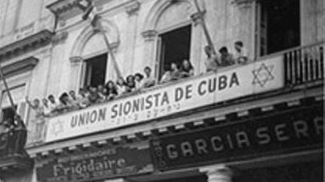La Habana, Cuba: el paraíso perdido, con Jacobo Machover