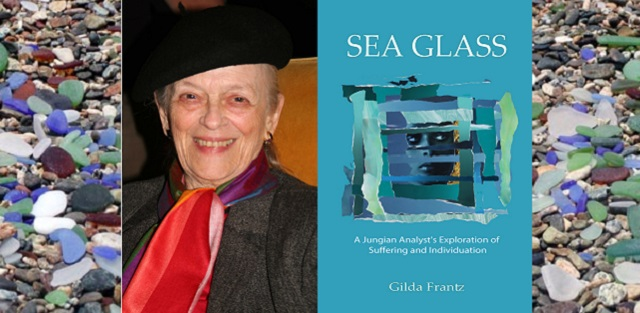 Gilda Frantz:  Jungian Analyst and Writer