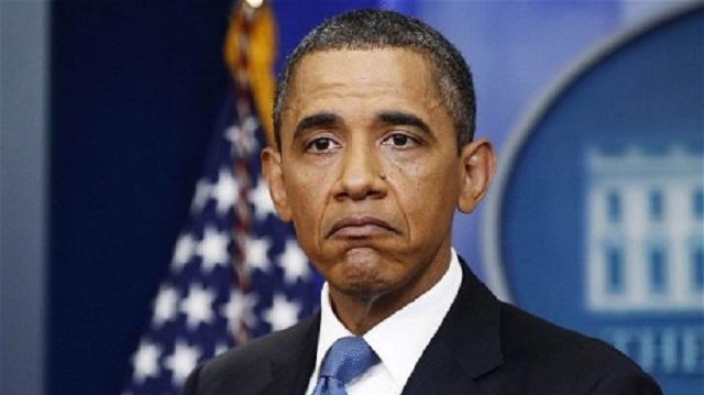 Obama: decepción constante