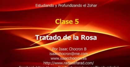 clase5