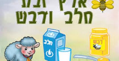 hebreozavat