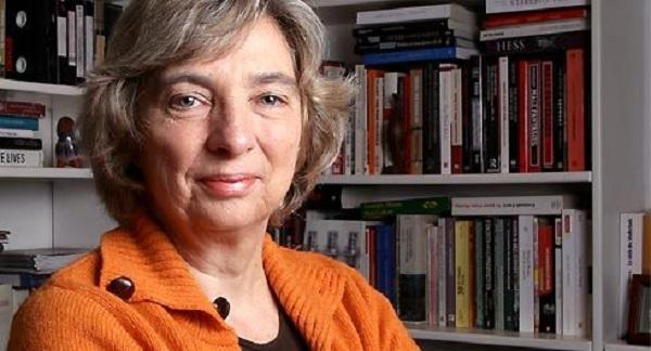 La postura ante el Holocausto de los países neutrales durante la II Guerra Mundial, con Irene Flunser Pimentel
