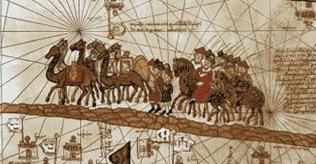 Los orígenes de Ashkenaz (3ª parte): la Europa medieval y los judíos ashkenazíes