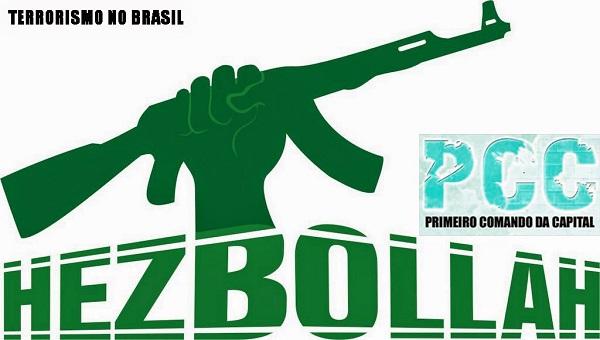 La amenaza de Hezbolá en Brasil