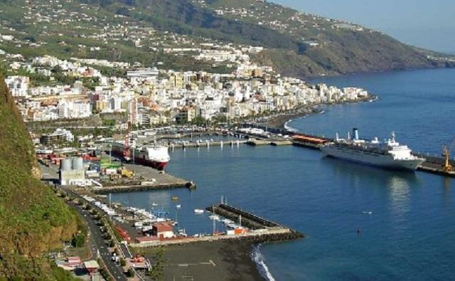 Canarias, archipiélago y refugio de judíos, con Juan Manuel Valladares