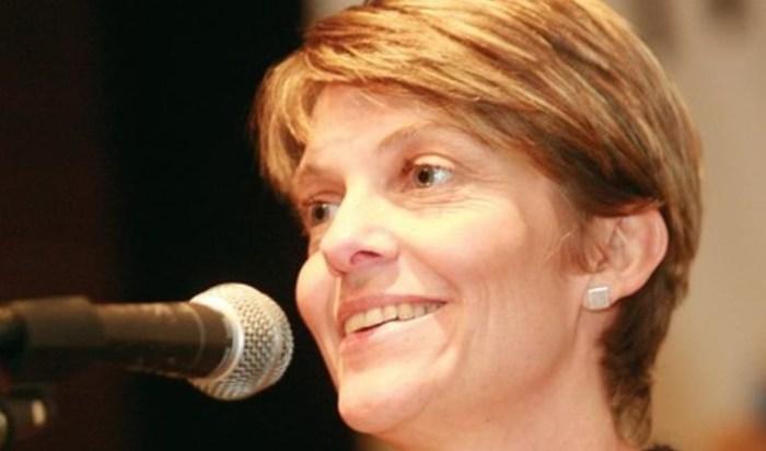 Entretien avec Cécile Caillou-Robert, directrice de l'Institut français de Jérusalem