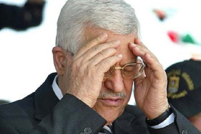 La estéril campaña internacional de la AP que Abbas puede terminar pagando muy caro