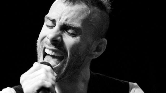 Asaf Avidan: la revelación israelí del folk-rock