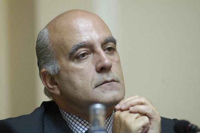 Denunciar la judeofobia europea no sale gratis, pero es lo justo, con José Antonio Zarzalejos