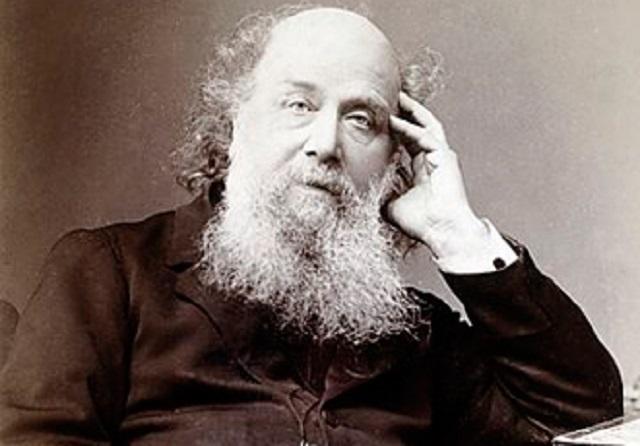 James Joseph Sylvester: un singular genio del álgebra