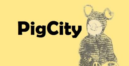 pigcity