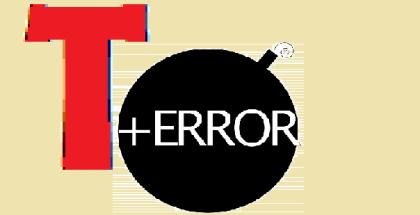 t-error