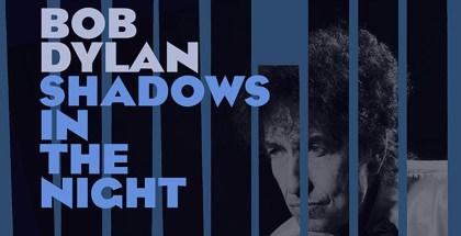 bob-dylan shadows