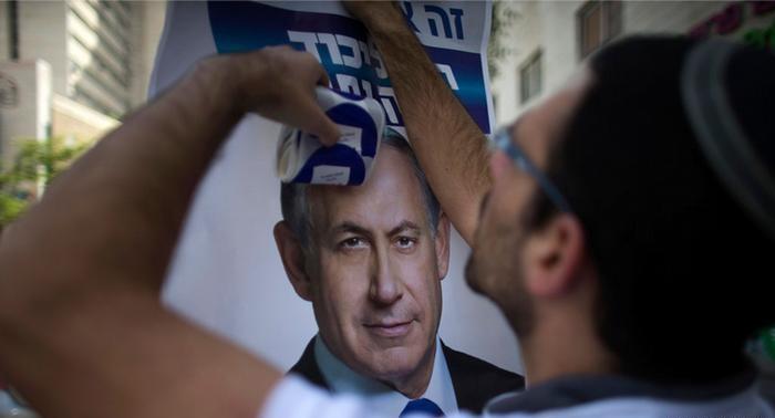 Resultados electorales: ¿más cerca o más lejos de la paz?, con Mauricio Zieleniec